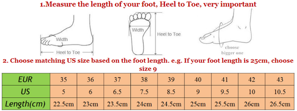 Fashion Winter Women Riding Boots Female Middle Heels Thick Heel Women's Boots New Soft Bottom Genuine Leather Women Shoes