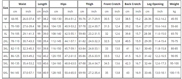 Autumn Large Size Loose Slimming Comfortable Elastic Waist Ladies Pants Solid Quality Sporty Casual Warm Harem Pants