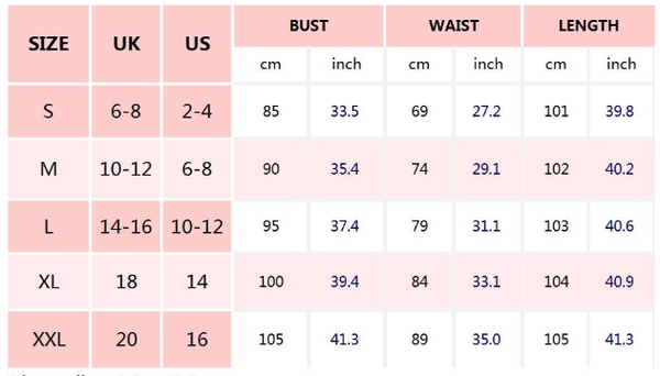 Spring Big Zipper Sweatpants Men Solid Workout Bodybuilding Clothing Casual GYMS Fitness Joggers Pants Skinny Trousers 3XL