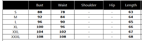 Plus Size Women Short Sleeve Pearl Beading Tshirt Ladies Tee Tops Summer Solid Weekend Casual Fit Round Neck Basic T Shirt