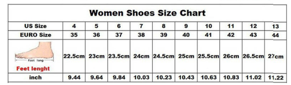 Spring Womens Ballet Flats Loafers Soft Leather Flat Women's Shoes Slip on Genuine Leather Ballerines Femme