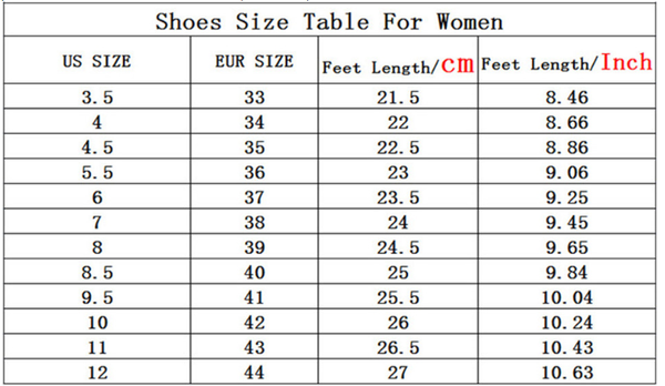 Fashion Height Increasing Ankle Straps Swing Shoes Women Spring Single Shoes Patchwork PU Leather Low-top Mom Shoes