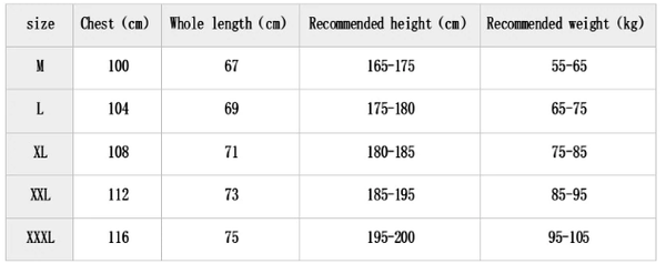 2019 Tank Tops Men Brand Mens Sleeveless Shirts Summer Clothing Bodybuilding Undershirt Casual Fitness Tanktops Tees Size M-XXXL