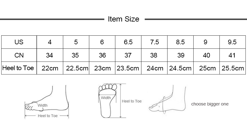 Women's Platform Casual Shoes For Women Genuine Leather Woman Swing Wedges Woman Shoes Breathable Walking Cheap Shoes X728