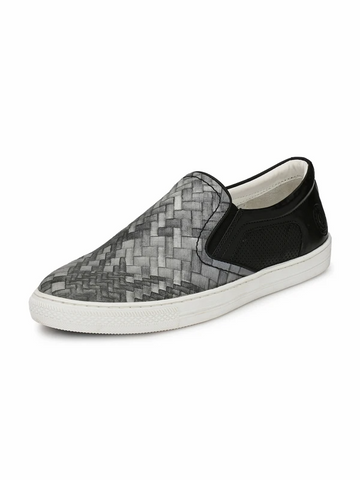 MEN MAXIMILIAN SNEAKERS