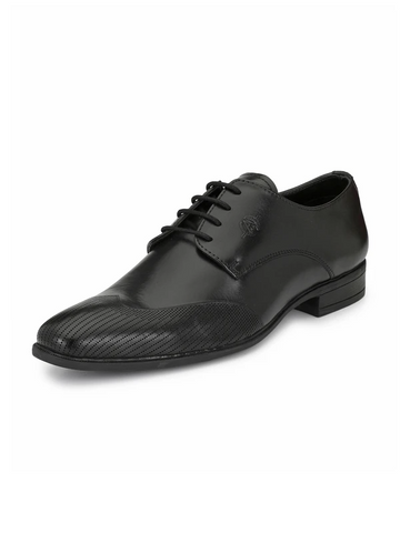 MEN VINCENZO FORMAL SHOES