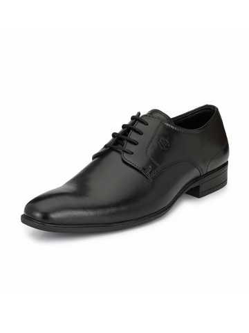 MEN CHRISTOFF LACE UP SHOES