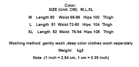 New Summer blue elastic waist Embroidery hole loose denim calf-length harem pants women fashion QC685