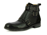 Acerno BLACK Boot