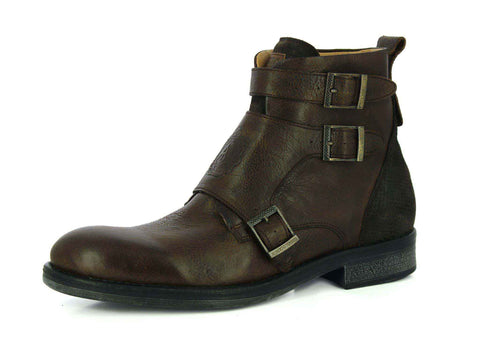 Acerno DK.BROWN Boot