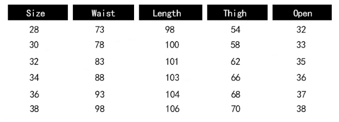 b4e40d537a9b ... European American Fashion Streetwear Mens Jeans Jogger Pants Youth  Fashion Summer Ankle Banded Pants Brand Boot