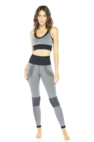 Full Shaping Compression Legging