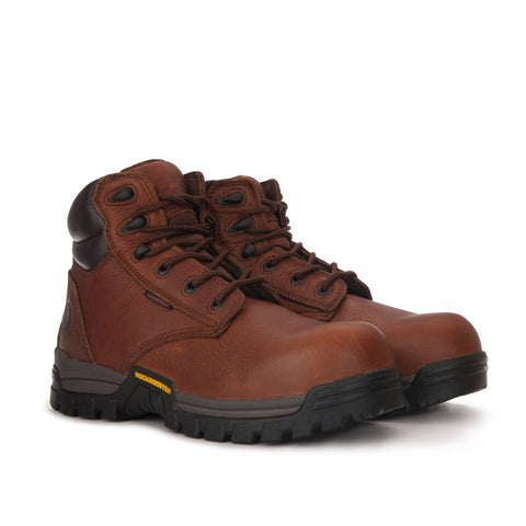 (Girl) Blue Floral Chiffon Sleeveless Dress