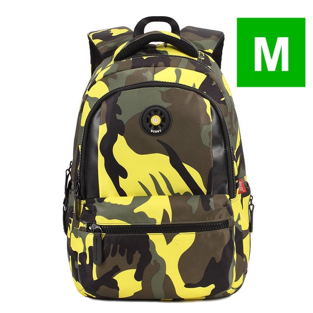 New School Bags Children Backpacks For Teenagers Boys Girls Kids Bag Waterproof School Bags Primary School Book Bag Mochila