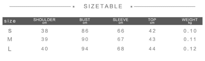 Spring Sexy Backless Lace Up Blouses Top Women Long Sleeve Autumn White Turn Down Neck Cropped Shirt Button Down Blouse