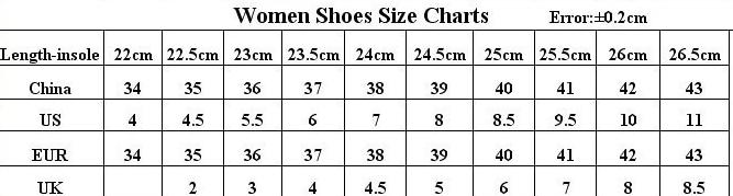 summer sandals,women's handmade sandals  the retro art mori girl comfortable real leather shoes,2 colors