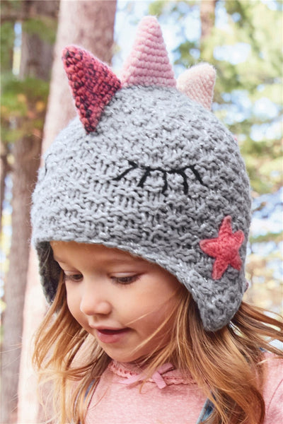 Autumn winter hand knitted  hat for baby boy and baby girl  hand knit hat for baby and kids child children crochet baby hat