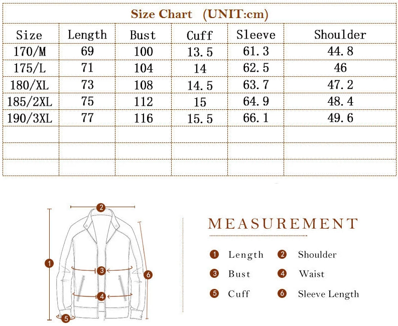 Winter Wool Keep Warm Trench Men Coat Business Casual Windbreaker Mens Overcoat Jacket Fashion Brand Designer Slim Fit Clothes
