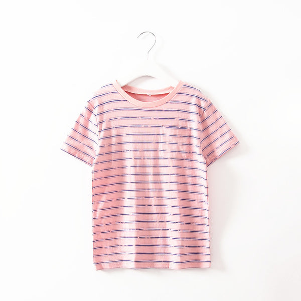 new hot sell summer style short sleeve baby c kids clothes  girl t shirts girl tops fashion cheap TS003-3s