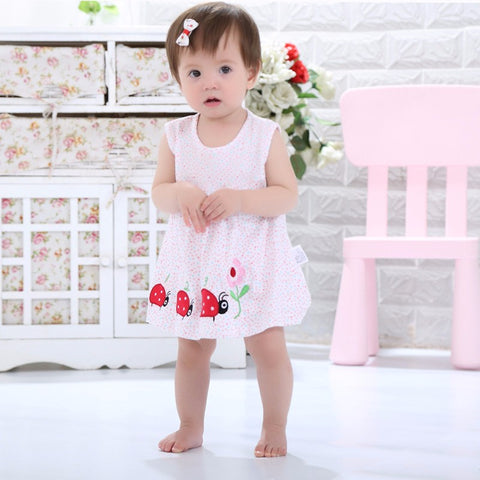 4b5e9908f Baby rompers collection