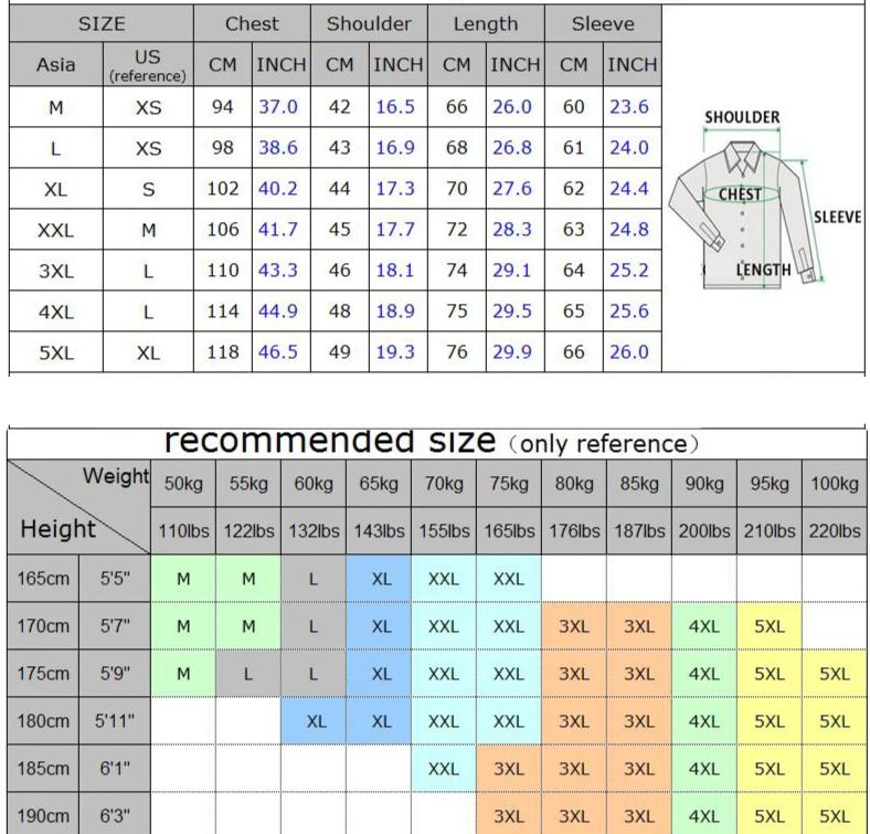 New Spring Autumn 100% Cotton Casual Men Jackets Coats Solid Colors