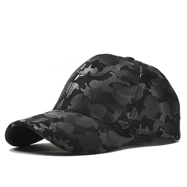 Women Suede Baseball Cap Camouflage Men Snapback Caps Brand Bone Hats For Men Casquette Sun Hat Gorras Adjustable Dad Cap