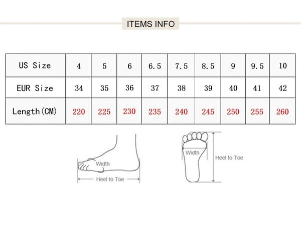 February Smile Circle slip on Women Sneakers Flats Platform shoes Round toe outdoor Ladies Lazy shoes