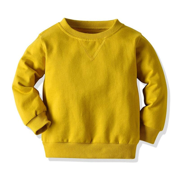 Top and Top New Arrival Kids Boys Casual Clothes Set Sweatshirt+Long Sleeve Shirt+Pant 3Pcs Outfits Children Boy Clothes
