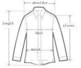 Male Social Shirt Spring New Solid French Men's Dress Shirt Brand Clothing Long Sleeve Business Shirts