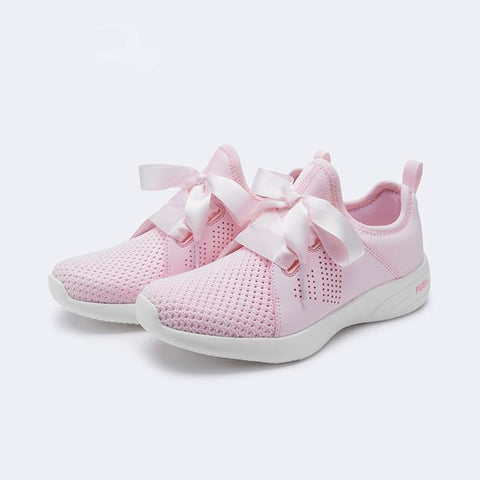 Children shoes, girl shoes children sports shoes casual, summer breathable leisure one-pedal shoes