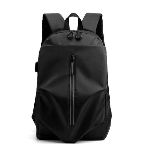 Unisex Nylon Backpack Casual Luxury Designer Shoulder Bags For Men Famous Brand Women School Bags For Teenage Girls