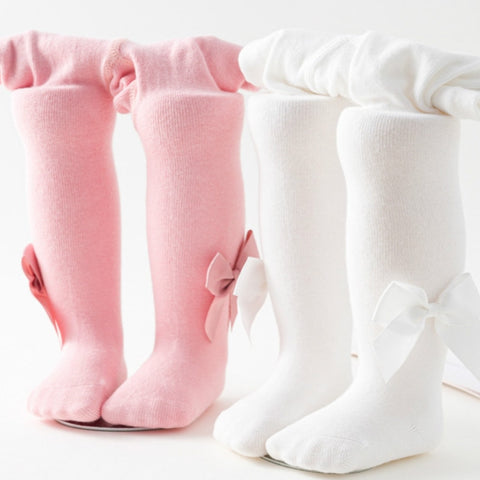 Autumn New Baby Socks Baby Pants Leggings Cotton Boneless Infant Stockings  Baby Girl Clothes Winter  Baby Tights Newborn