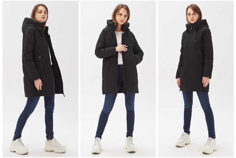 women's jacket winter women's jacket women's brand coat