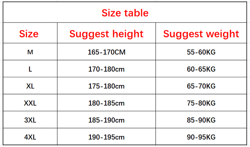 New Trend Changing Color Men's Wear Autumn Winter Edition Student Cotton Vest Youth Big Boy Coat Hooded Handsome