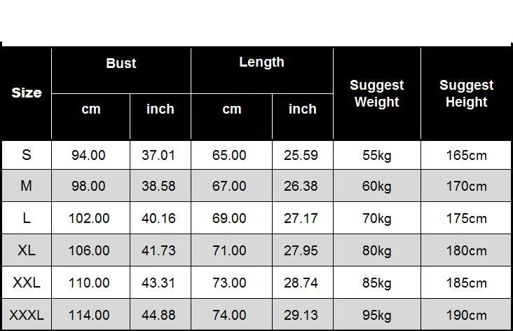 Breathable Men T Shirt Summer Slim Fitness Hooded Short-Sleeved Tees Male Camisa Masculina Sportswear T-Shirt Slim Tshirt Homme