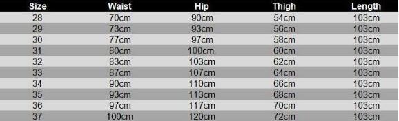 Leather Pants Skinny Faux Leather Pants For Men Slim Fit Joggers PU leather Motorcycle Biker Tights Trousers