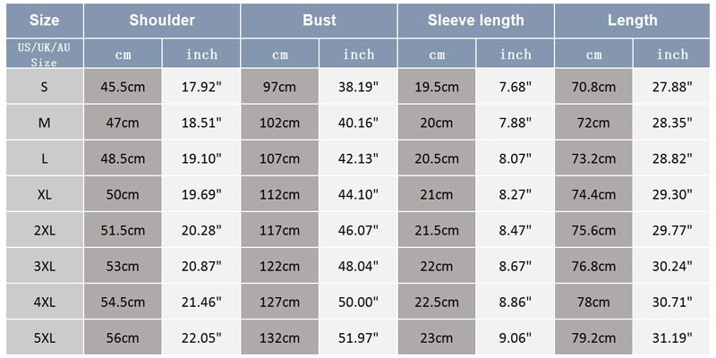 Men T Shirt Short Sleeve Round Neck Breathable Basic T-shirts Summer Casual Tee Tops