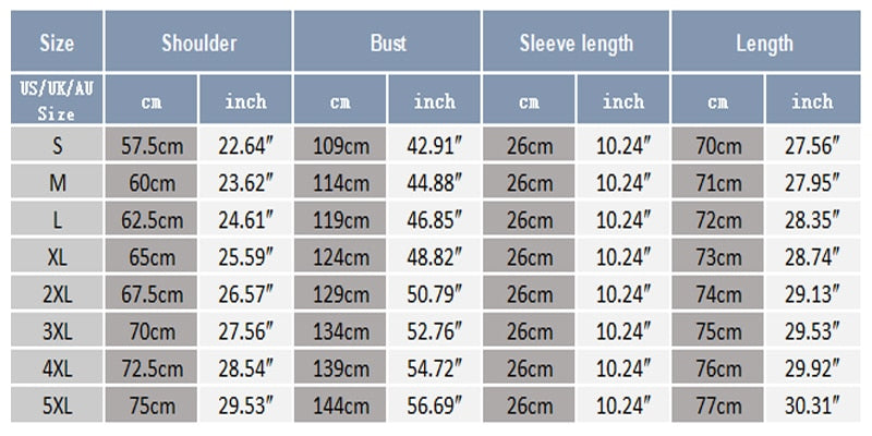 Mens Half Sleeve Round Neck T Shirts Casual Mesh Breathable Soft Transparent Tee Tops Summer Streetwear Blouse Plus Size