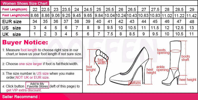 8 Colors Size 32-48 Lady  High Heels Pumps Round Toe Patent Leather Thick High Heeled Shoes Women Candy Colors Footwears