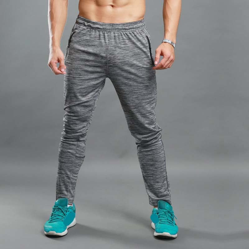Top Men High quality Tight Pants Man Long Pant Low Waist Sexy Men's Legging New Active Designed Sweatpants Fitness Workout Cargo