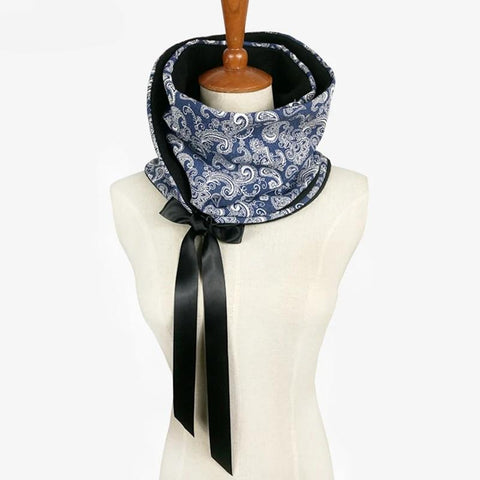 scarf women winter Warm tube cachecol inverno viscose Infinity Scarf Loop foulard scarves
