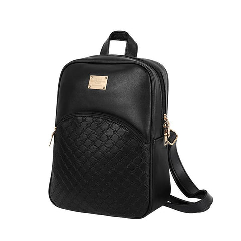 5670ac762acc vintage casual new style leather school bags high quality hotsale women  candy clutch ofertas famous designer