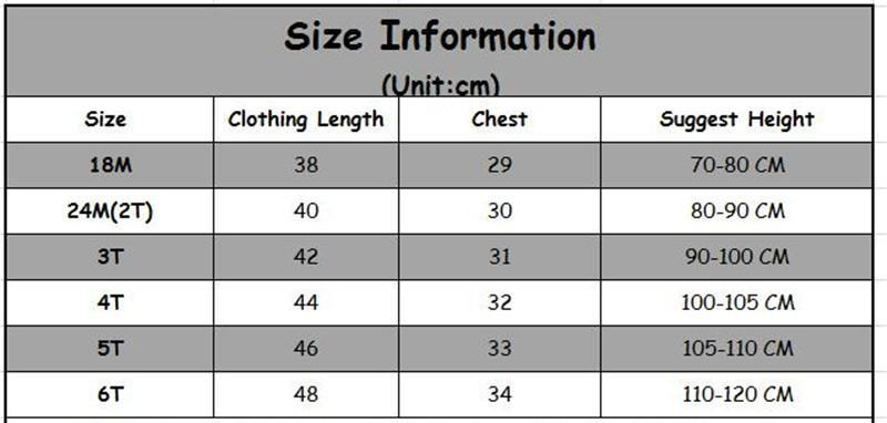Children Boys Summer T-Shirt For 1-6 Y Kids Child Short Sleeve Car Pattern Tops Tees Clothing