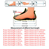 New four Season Men Fashion Shoes Slip On Flat Shoes Men Casual Shoes Comfortable Genuine Leather Men Loafers