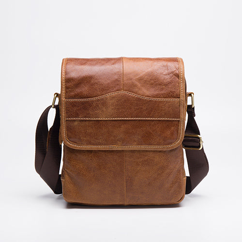 e2ab4e667a3d Genuine Leather Bag Men Bags Small Casual Flap Shoulder Crossbody Bags Male  Shoulder Handbags Messenger Mens Leather Bag Men