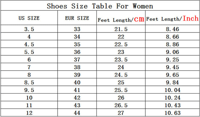 Women Sweet Bow Lolita Low Heel Dress Shoes Pumps Student Party Shoes Round Toe Ladies Pumps