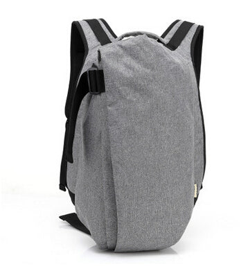 Backpack Men 14 15.6 inch Laptop Backpack Waterproof Oxford Anti Theft Bag Large Capacity Unisex School Backpacks