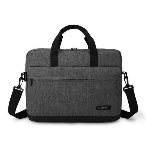 New Men 15.6 Inch Laptop Briefcase Bag Handbag Mens Nylon Briefcase Men's Office Bags Business Computer Bags