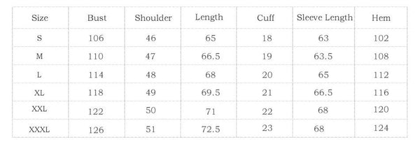 Winter Men Outerwear Plus Size Polyester Thick Fashion Jacket Men Casual Warm High Quality Brand Coats MD017002