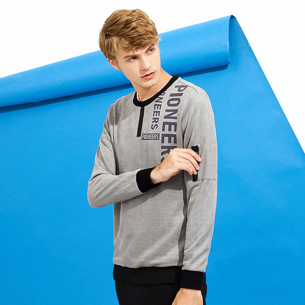 new fashion printed mens hoodies sweatshirt brand clothing casual zipper male hoodies quality tracksuit AWY702411